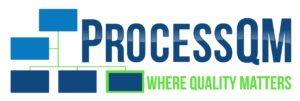 quality management consulting services